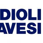 Partnership Bondioli e Pavesi